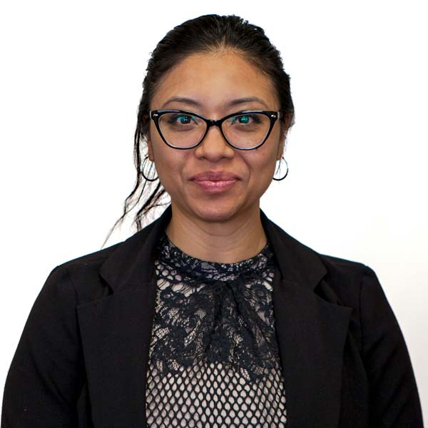 Karina Perez